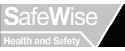 safewise